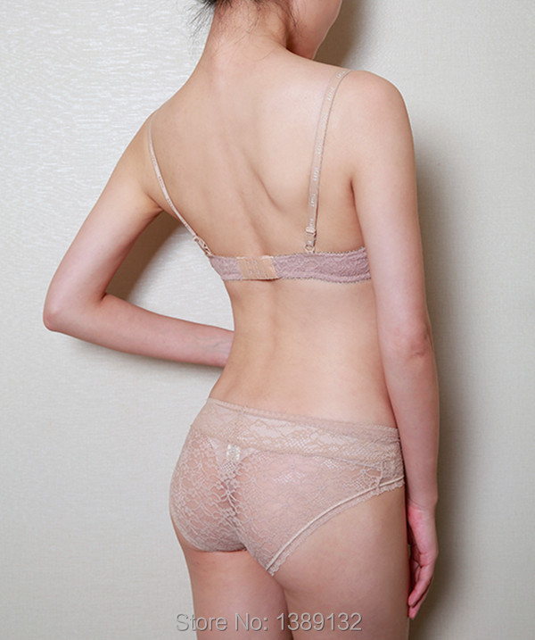 2014 Beautiful Lace Ladies Sexy Net Bra Sets Sexy Bra Panty Set Hot Sexy  Girls Bra Sets Photos New Bra Panti Photo-in Bra   Brief Sets from Underwear  ... 4081b0500