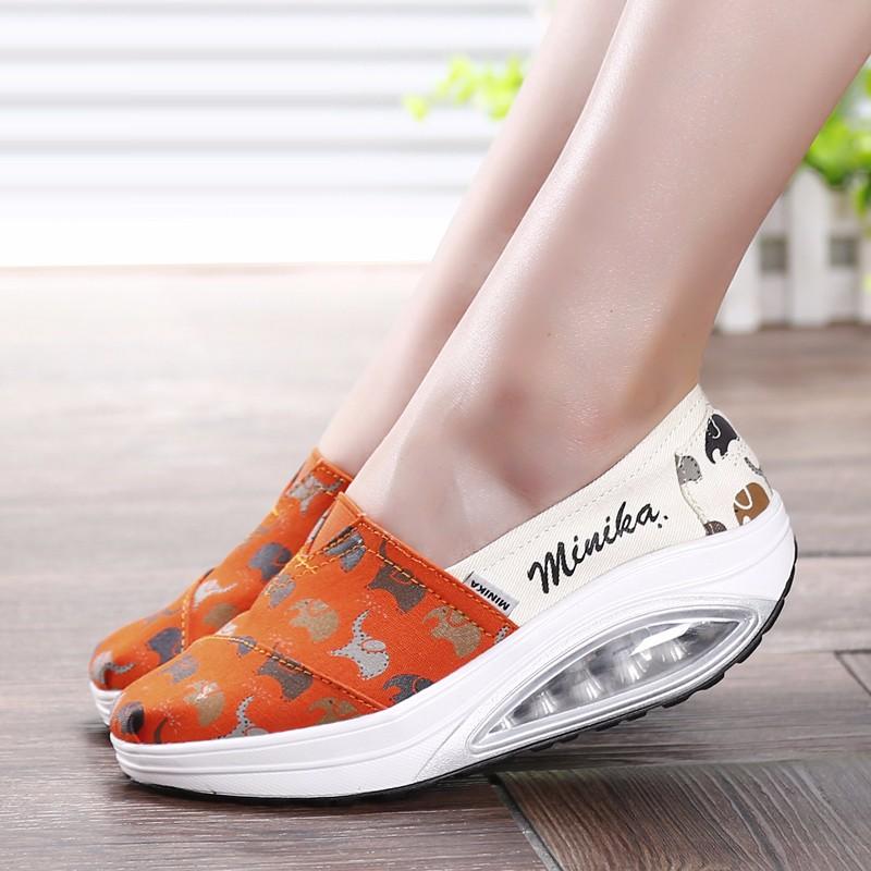 women loafers (7)