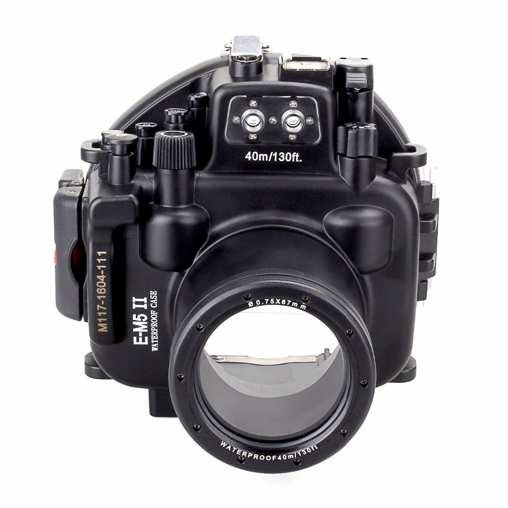 productimage-picture-meikon-40m-130ft-waterproof-underwater-camera-housing-diving-case-for-olympus-e-m5-ii-can-be-used-with-12-50mm-lens-29196