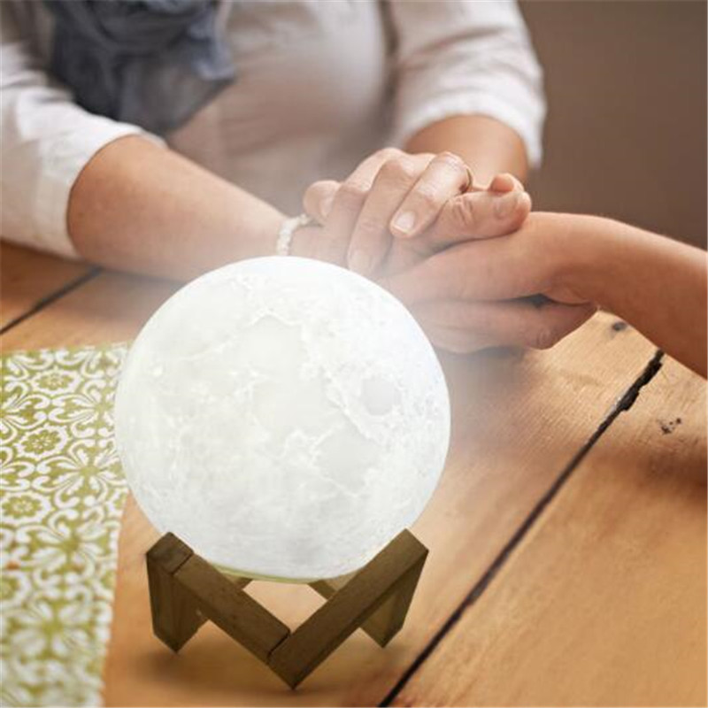 moon led lamp12