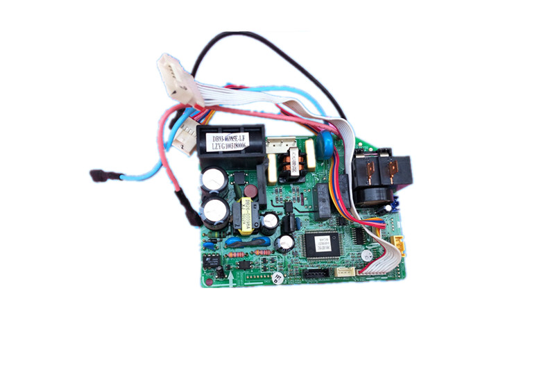 DB93-06985F-LF DB93-06985Y-LF DB93-09391E-LF DB91-00715C Good Working Tested