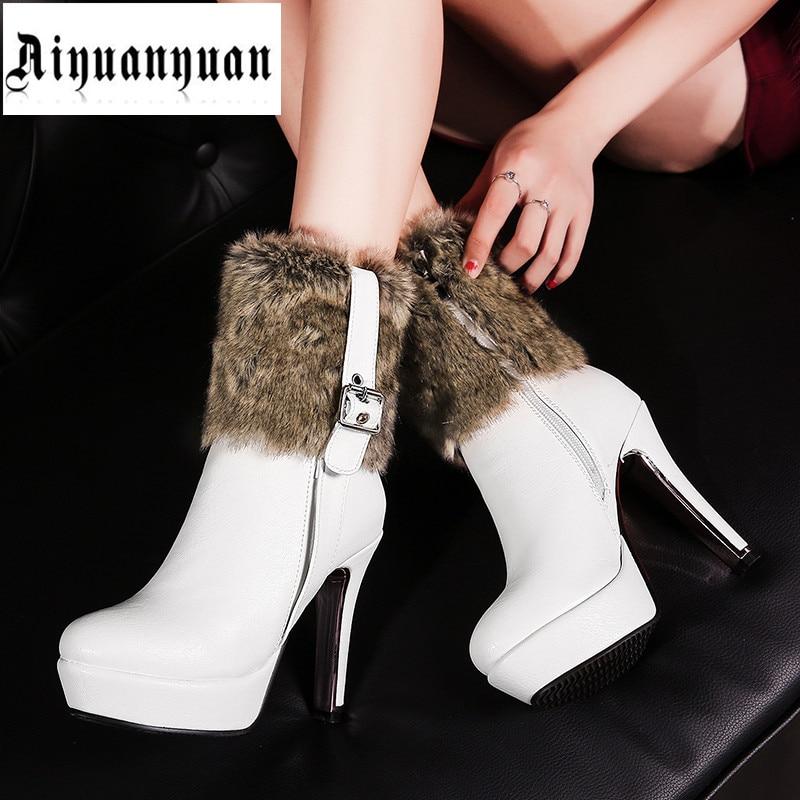 Online Get Cheap European Size 37 -Aliexpress.com | Alibaba Group
