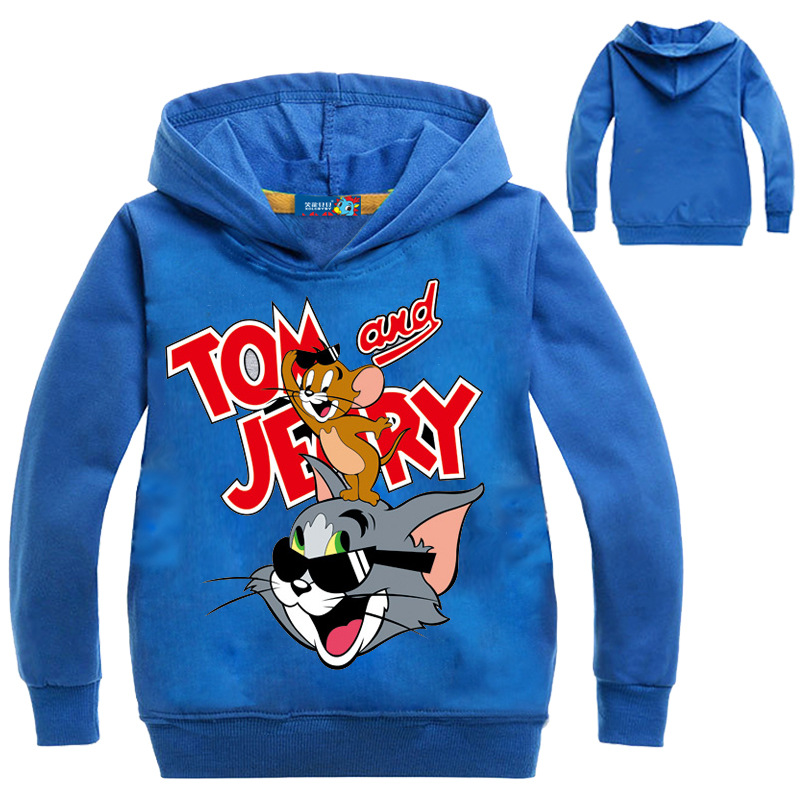 ZY-3-16Years-Manteau-Garcon-2017-Fall-Tom-and-Jerry-Clothing-Boys-Jacket-Hooded-Sweatshirts-Hoodies-Kids-Doudoune-Fille-1676-5