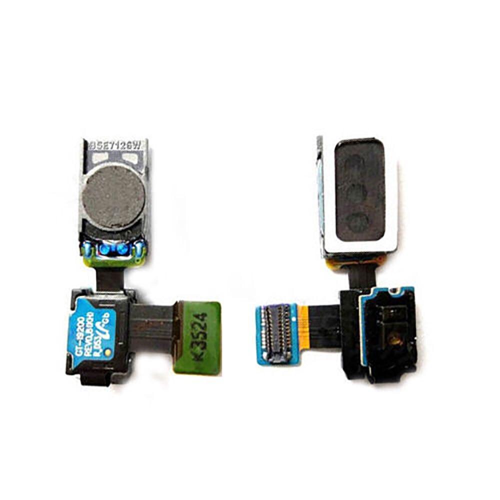 Наушники-колонки для Samsung Galaxy Mega 6,3 i9200 i9205