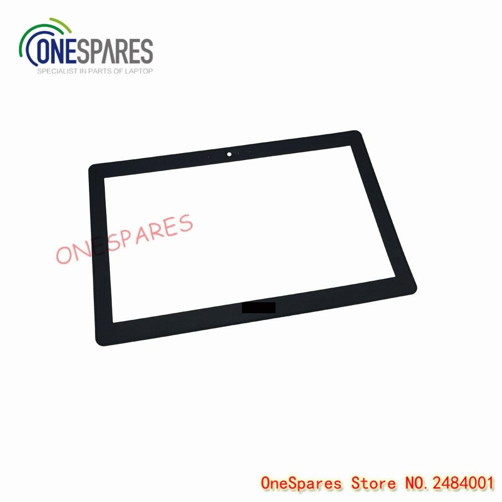 New Original Laptop LCD Bezel Plastic Front cover For DELL Latitude E6330 B shell screen box Camera Window - 3F0ND 03F0ND