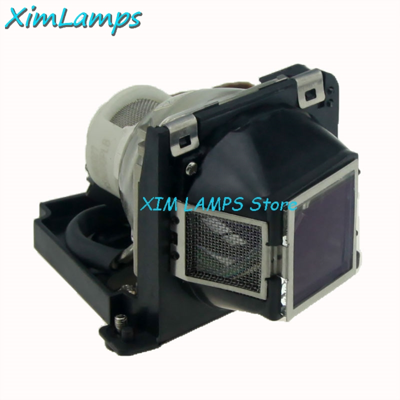 VLT-XD205LP Replacement Lamp with housing for MITSUBISHI MD-330S MD-330X PM-330 SD205R SD205U XD205R XD205U Series Projectors free shipping high quality projector bulb only vlt xd205lp for mitsubishi md 330s md 330x xd205 projectors 150 day warranty