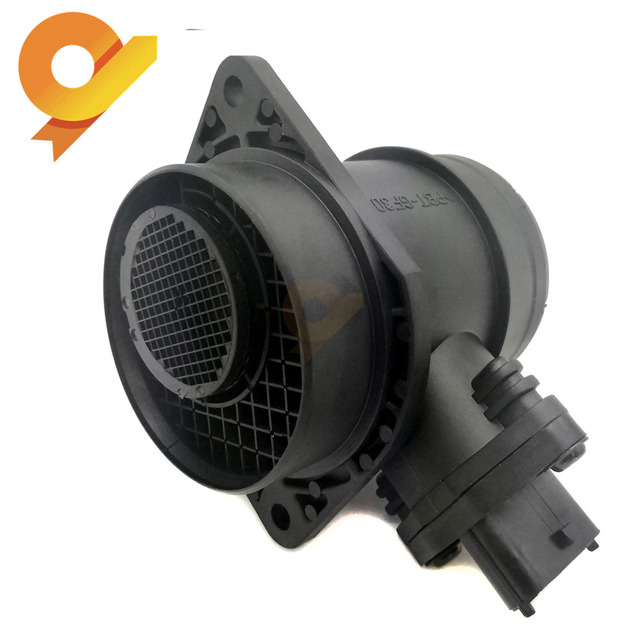 US $31 01 6% OFF|Mass Air Flow Meter MAF Sensor For HYUNDAI MATRIX KIA  CERATO 1 5 2 0 CRDi D4EA D4FA 0281002669 28164 27050 0 281 002 669-in Air  Flow