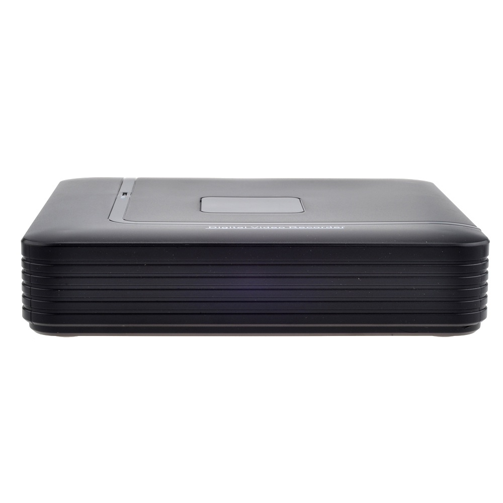 New 4Ch 8Ch Mini NVR Full HD P2P Standalone CCTV NVR 1920*1080P ONVIF For 1080P 960P 720P IP Camera Security System
