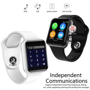 Smart Watch Series 4   Best Price SmartPhone