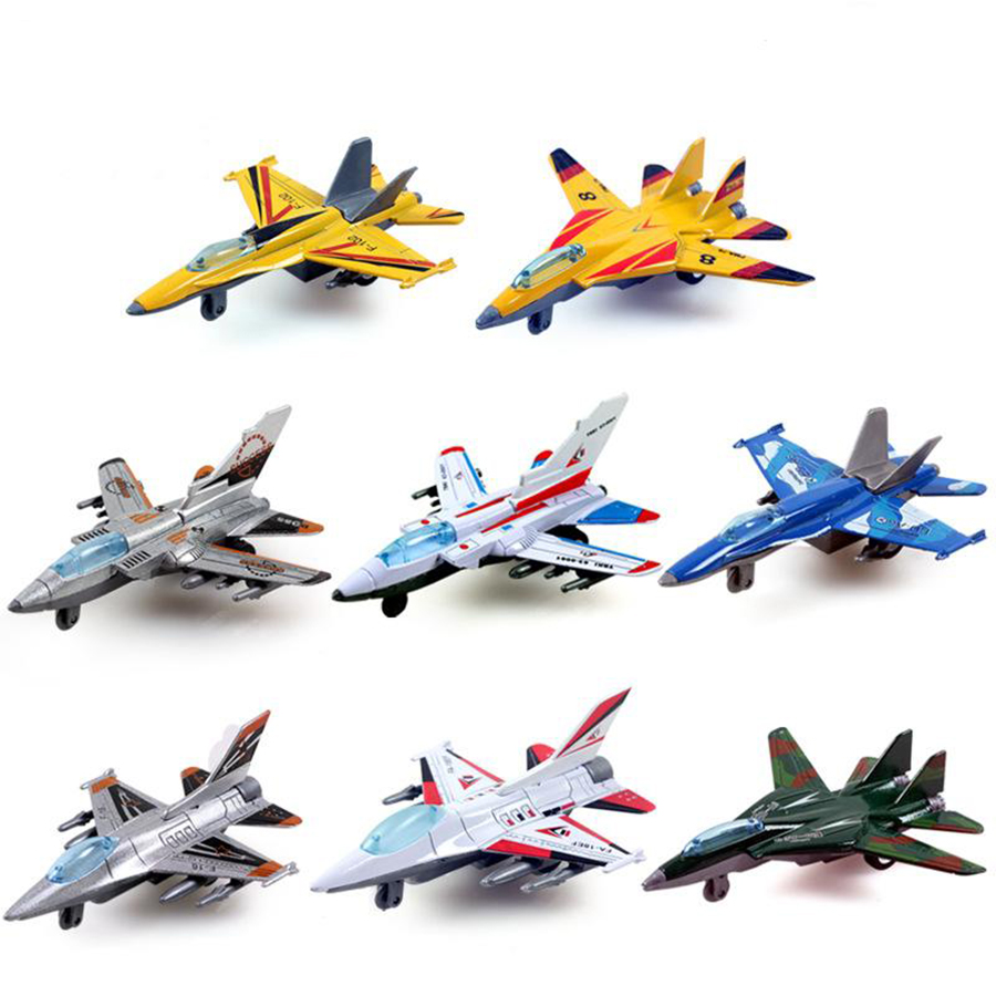 Popular Toy Fighter Jets-Buy Cheap Toy Fighter Jets lots ...