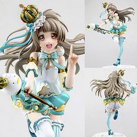 ALTER Love Live,30 CM PVC Figure Collectible Toys Dolls Action Figures Statue Anime Figure Figurines Kids Toys