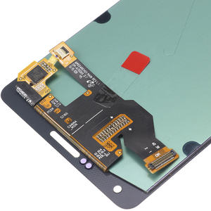 """Image 5 - Super AMOLED 5.5"""" LCD For SAMSUNG Galaxy A700 LCD Touch Screen Digitizer For SAMSUNG A7 2015 Display A700H A700F A700S A700K"""