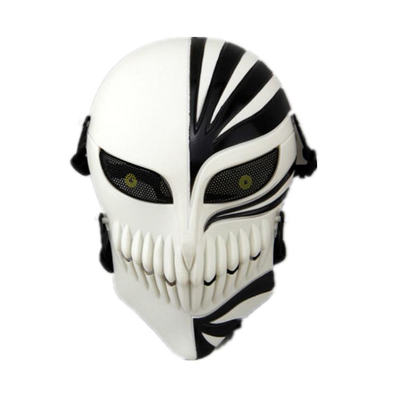 EN PLASTIQUE masques CS domaine fournitures deadpool masque mascarade masques jabbawockeez halloween masque accessoires de performance