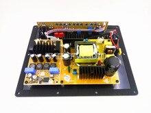 New Assembly High-Power 280W TAS5630B Digital HIFI Subwoofer Amplifier Board