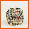 Ready Made 2016 Cavaliers National Basketball Championship Ring