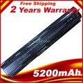 14.4 V 8 células bateria para HP Probook 4740 s 633734 - 141 633734 - 151 633734 - 421 633807 - 001 HSTNN-I98C-7 HSTNN-IB2S HSTNN-LB2S PR08