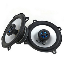 For all cars LB-PS1502T 5 inch 2 way 2x80W coaxial car
