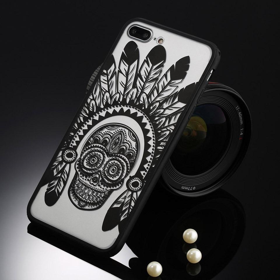 phone cases (17)