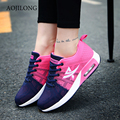 Women Casual Running Shoes Mesh Flat Comfortable Breathable female sneakers Basket Superstar Trainers Zapatillas Hombre Leisure