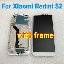 with Parts Xiaomi 100%