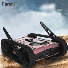 Peradix Smart Car Racing Car 30W Alloy Game Off-Road Vehicle Match Athletics(China)