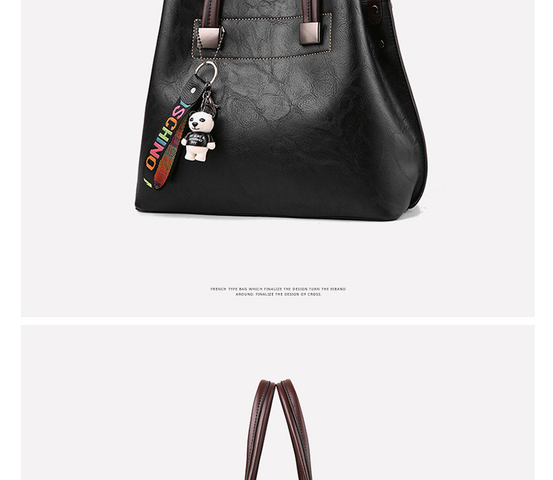 ... DJB276 26 DJB276 27 DJB276 28 DJB276 29 DJB276 30 DJB276 31 xxxxxxx. leather  totes is one of my favorite bag style, the space inside jo ... de29daee7a