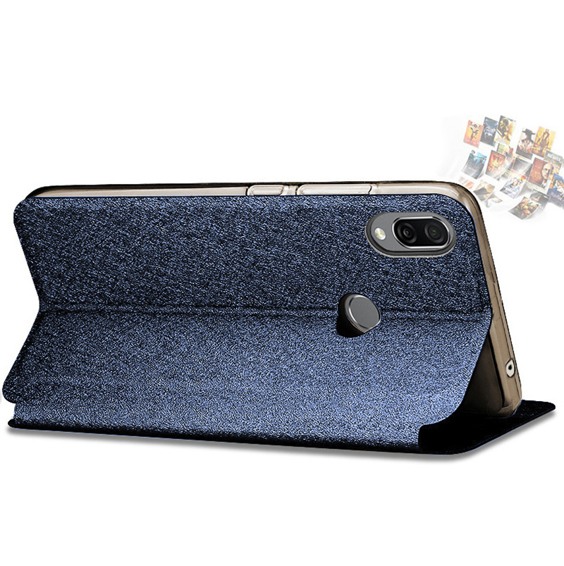 MOFi for Huawei Honor Play case cover (10)