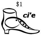 Custom order or bulk order payment special link--$1