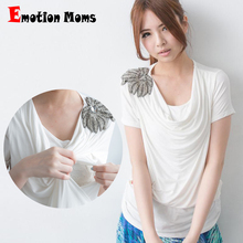 2013 New arrival!!! Free shipping summer Fashion style soft and comfortable maternity clothes mother dress pregnant