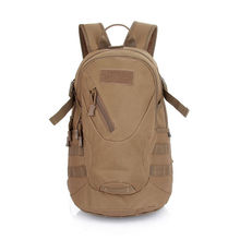 Military Bag Tactical Rucksacks Outdoor Sports Trekking Hiking Camping Backpack