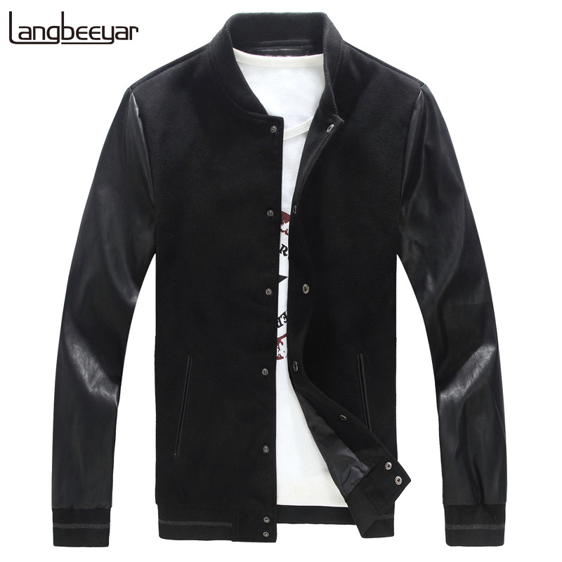 Online Buy Wholesale mens designer clothes from China mens ...