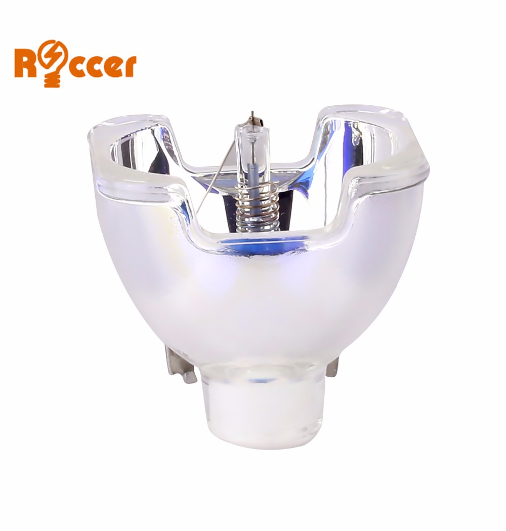 Roccer 15R 300W 90% brightness of Sirius HRI 300W E21.8 CUP for Beam 300 moving head