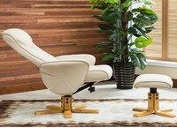 European fashion lazy sofa. Computer sofa chair nail chair. The study lounge chair sitting room sofa chair