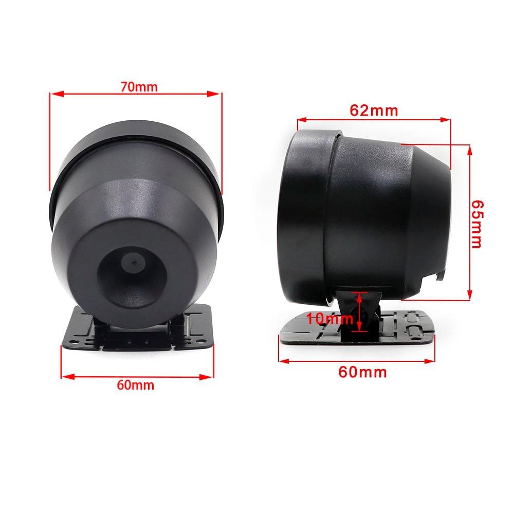 medidor turbo boost controlador 1 150 02