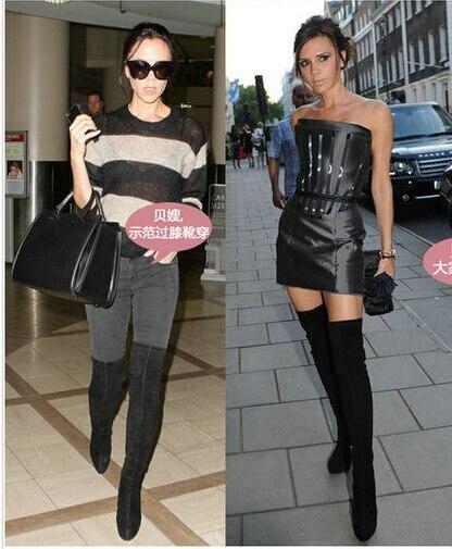 Aliexpress.com : Buy Women boots 2015 autumn winter ladies fashion ...