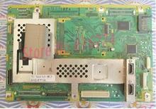 TC-32 lx70d motherboard TNPA4293 DG screen number AX080B002A digital board