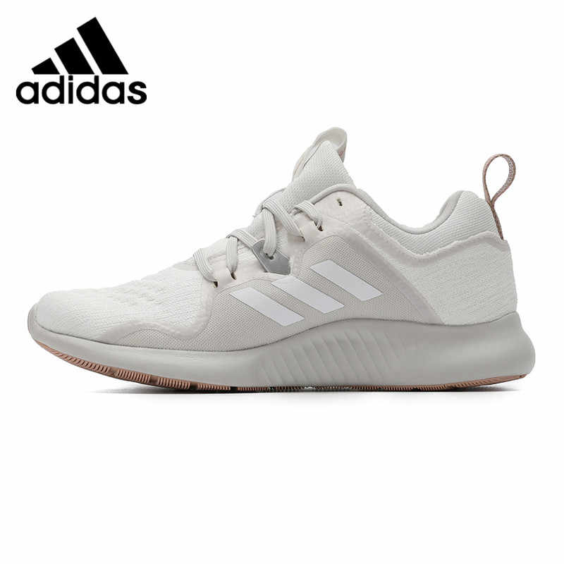 Original New Arrival Adidas edgebounce