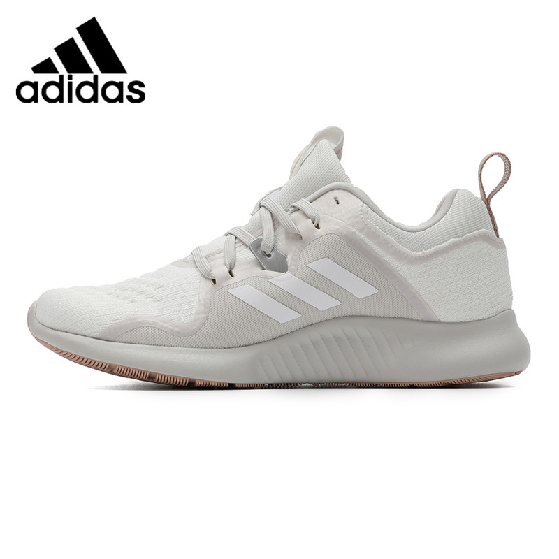 Original New Arrival <font><b>Adidas</b></font> edgebounce w Women's Running Shoes <font><b>Sneakers</b></font> image