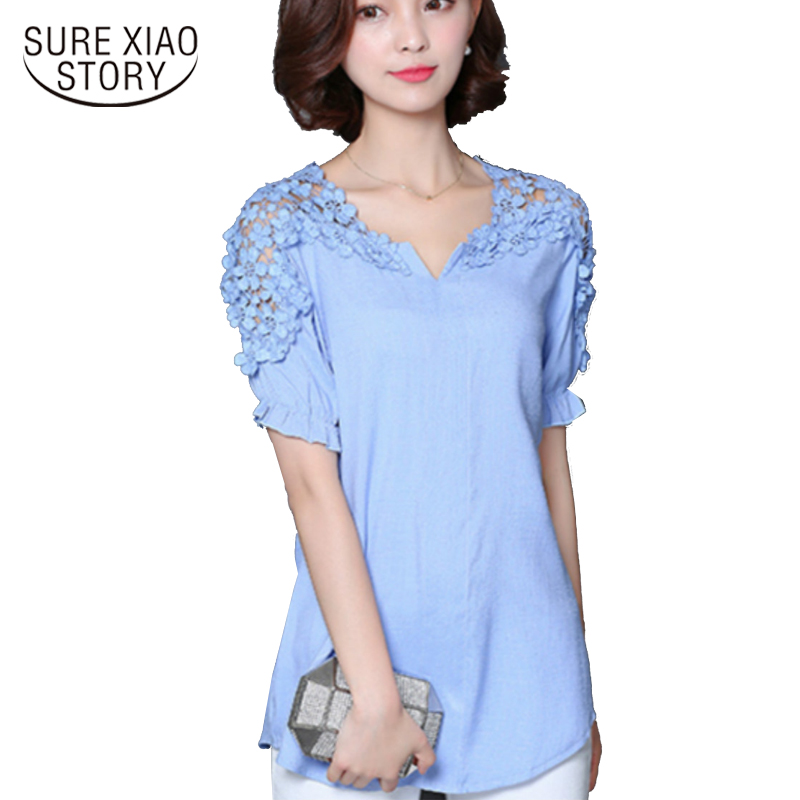 2017 New Cheap Plus Size Short Sleeves Vintage Medieval: Aliexpress.com : Buy Fashion 2017 New Summer Tops Plus