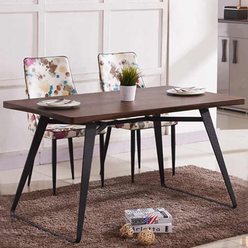 Compare Prices On Dining Tables Usa Online Shopping Buy Low PriceDining Table Price In Usa   Amazing Bedroom  Living Room  Interior  . Dining Table Price In Usa. Home Design Ideas