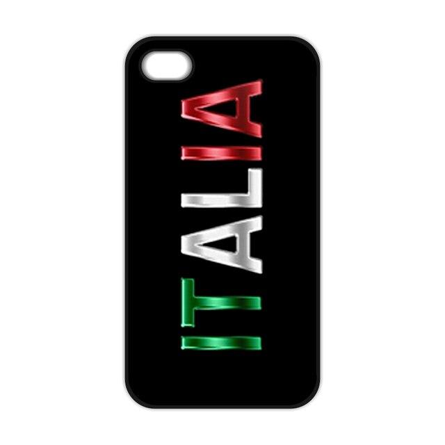 coque iphone 5 italia