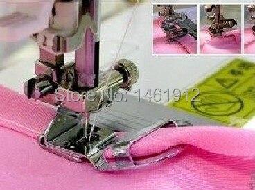 Huishoudelijke naaimachine onderdelen naaivoet 29302 / 1/4
