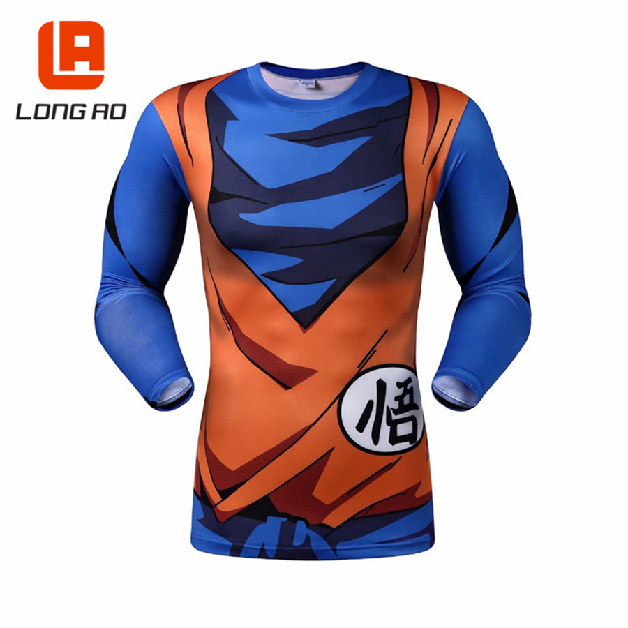 Cycling Jersey Clothing Long Sleeve Shirt Men Quick Dry Autumn Spring Bicicleta MTB Bicycle Maillot Ropa Ciclismo Hombre FC0103