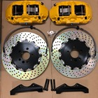 Jekit big brake kit ...