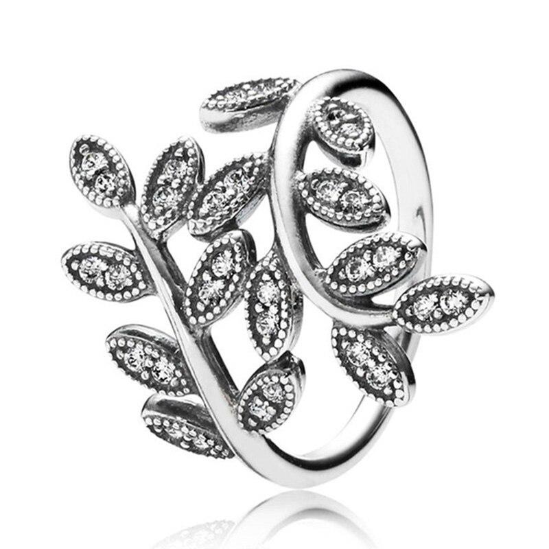 30 стилей, цирконий, подходит для прекрасных колец, кубическое модное ювелирное изделие, свадебное Женское Обручальное кольцо, пара, кристальная Корона, вечерние кольца, подарок - Цвет основного камня: K022