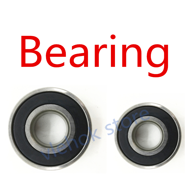 Bearing 607 608 627 629 2RS Replace For Makita 9553NB 9553HB 9553HN  9554HN 9554NB  9555HN 9555NB 9556HN 9556HB 9556NB 9557NB
