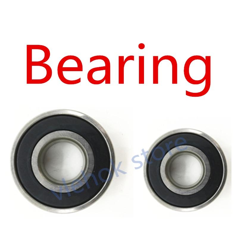 Bearing 607 608 627 629 2RS Replace For Makita 9553NB 9553HB 9553HN  9554HN 9554NB  9555HN 9555NB 9556HN 9556HB 9556NB 9557NB