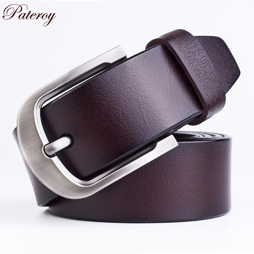 [PATEROY] Belt Designer Beltss