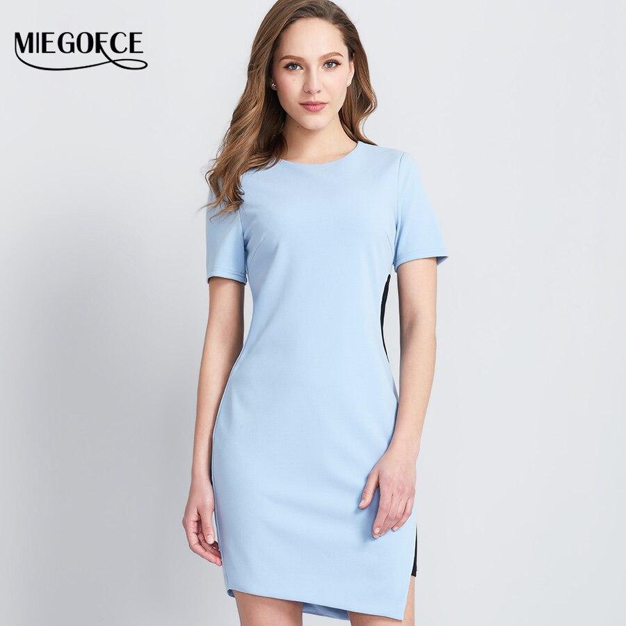 аышные платья доставка из Китая