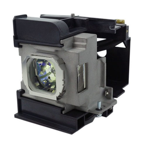 Compatible Projector lamp PANASONIC ET-LAA410/PT-AE8000/PT-AE8000EA/PT-AE8000U/PT-AT6000/PT-AT6000E/PT-HZ900 original projector lamp et lab80 for pt lb75 pt lb75nt pt lb80 pt lw80nt pt lb75ntu pt lb75u pt lb80u